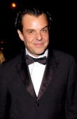 Danny Huston during 'The Constant Gardener' London Premiere After Party at The Park Lane Hotel in London Great Britain
