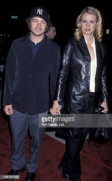 chrissie carnell stock photos and pictures getty images