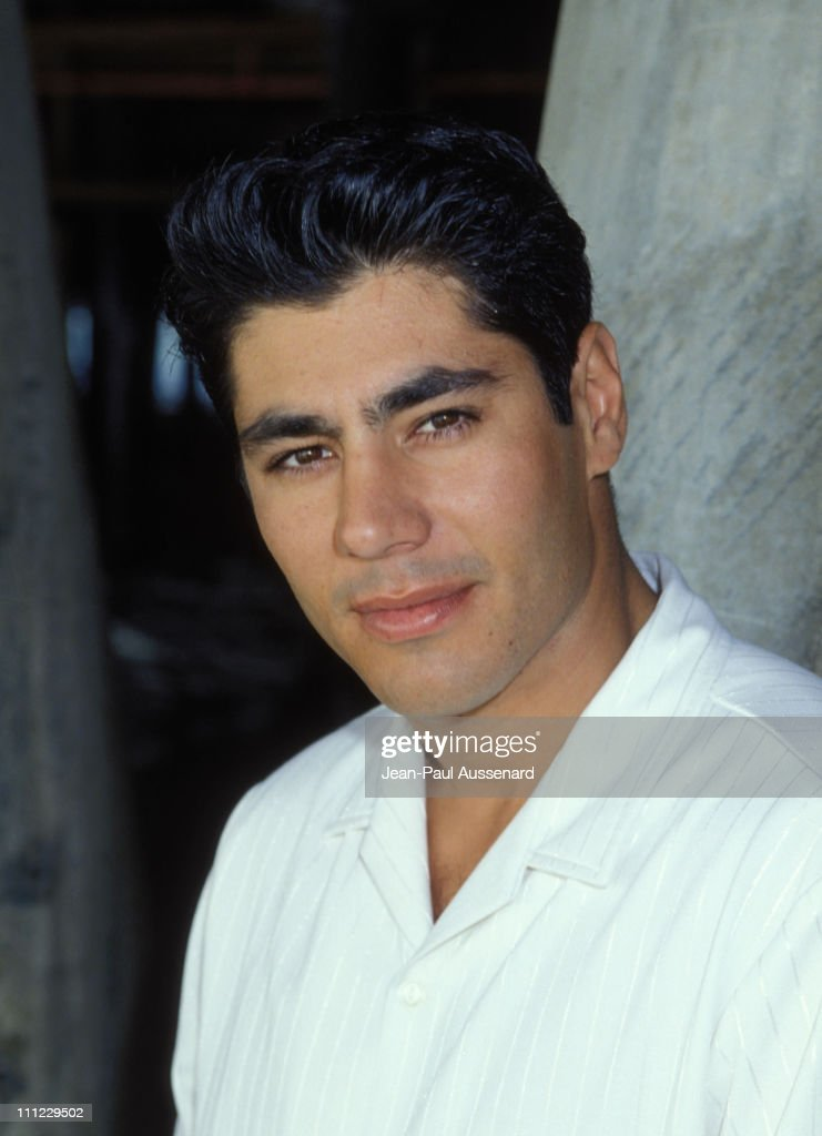 danny nucci net worthdanny nucci instagram, danny nucci titanic, danny nucci paula marshall, danny nucci castle, danny nucci twitter, danny nucci imdb, danny nucci net worth, danny nucci movies and tv shows, danny nucci the fosters, danny nucci shirtless, danny nucci titanic pictures, danny nucci arrow, danny nucci the rock, danny nucci morocco, danny nucci interview, danny nucci growing pains, danny nucci sandlot