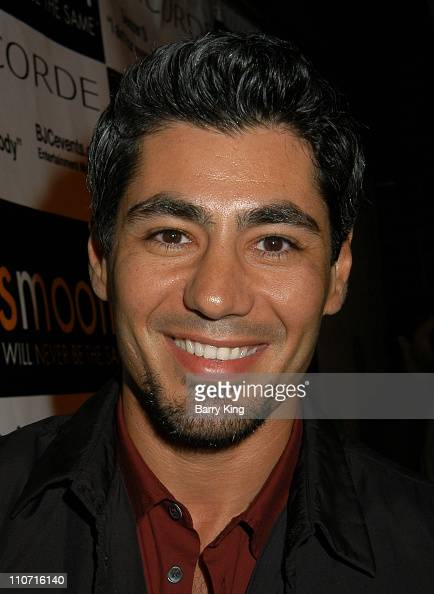 danny nucci stock photos and pictures getty images