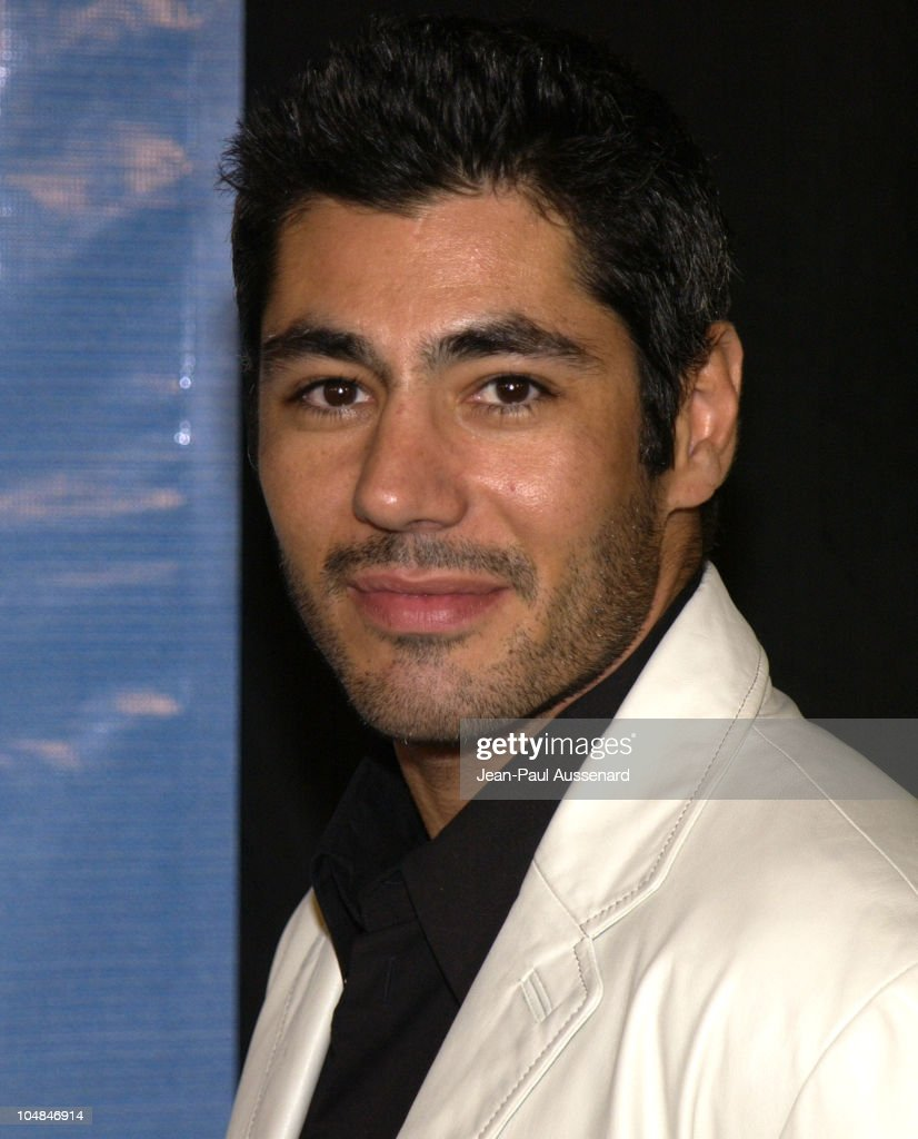 danny nucci movies and tv shows