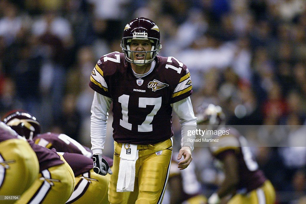 danny-wuerffel-of-the-washington-redskin