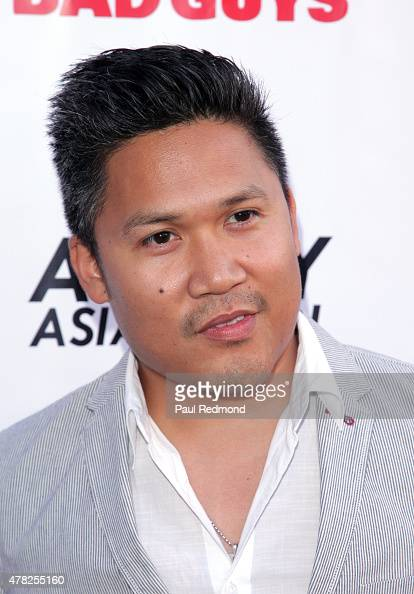 basco asian single men Asian american studies research guide: asian american  and discrimination in the gay world through interviews with asian men who talk  and her single,.