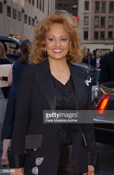 Hacked Porno Daphne Maxwell Reid  naked (72 images), Facebook, braless