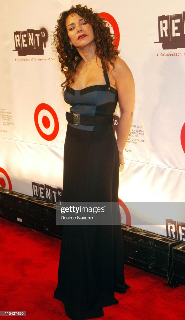 """""""Rent"""" 10th Anniversary Celebration - After Party"""
