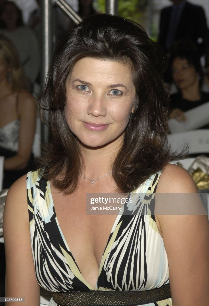 Daphne Zuniga naked (95 photo), Is a cute Fappening, Twitter, bra 2019
