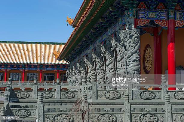 Daqing,Heilongjiang,China