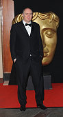 BAFTA Games Awards To Stream Awards Ceremony During...