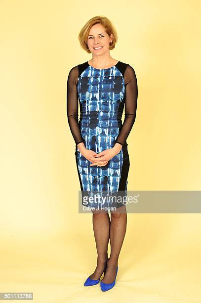Darcey Bussell attends the Prince's Trust Celebrate Success Awards at Odeon Leicester Square on March 12 2015 in London England
