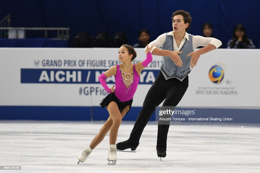Парное катание - Страница 5 Daria-pavliuchenko-and-denis-khodykin-of-russia-compete-in-the-junior-picture-id888129456