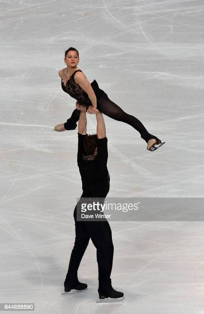 Bruno Massot Stock Photos and Pictures | Getty Images