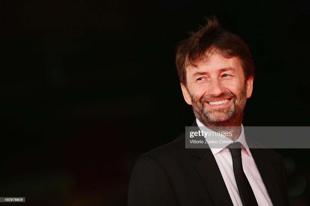 Rome Film Festival Opening And 'Truth' Red Carpet - The 10th Rome Film Fest