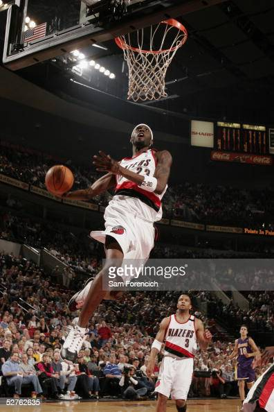 darius miles stock photos and pictures getty images