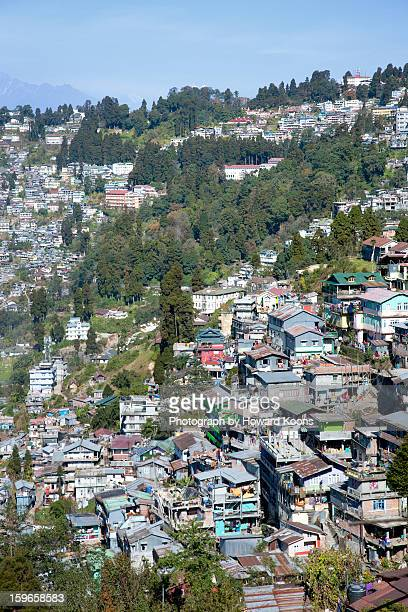Darjeeling Housing   _2301
