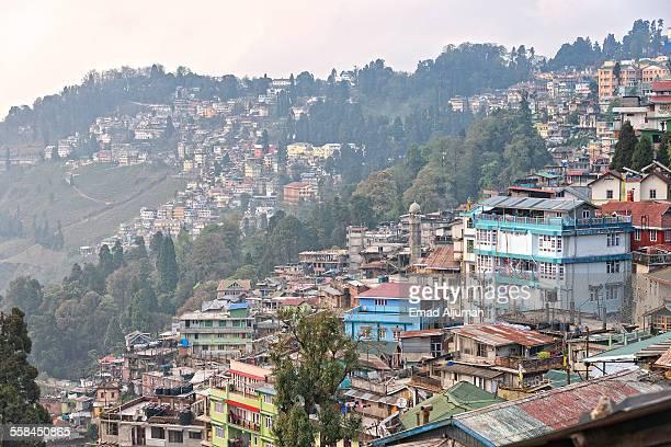 Darjeeling, West Bengal, India