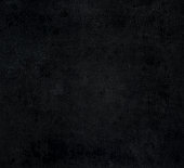 Dark black grunge backdrop. Surface, background and wallpaper