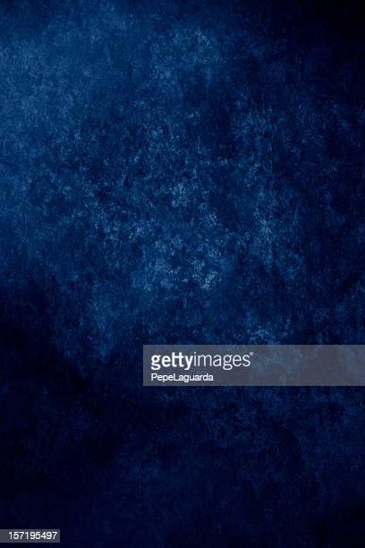 dark blue photos et images de collection getty images. Black Bedroom Furniture Sets. Home Design Ideas