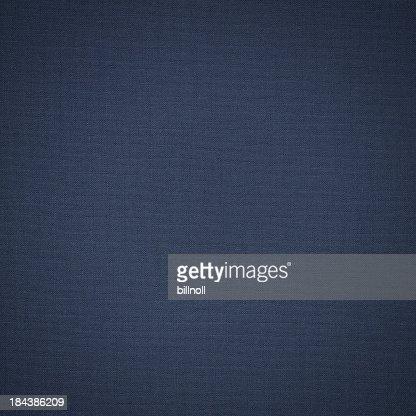 dark blue denim cotton