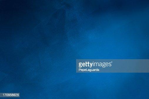 dark blue grunge background stock photo getty images