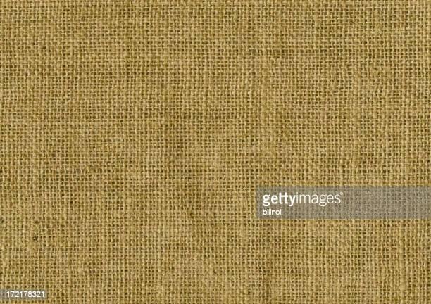dark brown canvas texture
