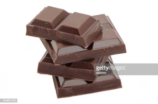 Dark Schokolade
