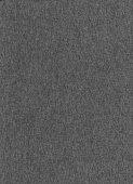 dark gray jersey fabric
