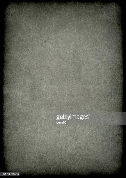 Texture gris foncé