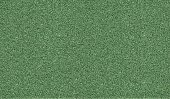 shinny dark green texture made with sparkles to decorate