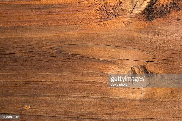 Dark Hardwood texture and merterials background