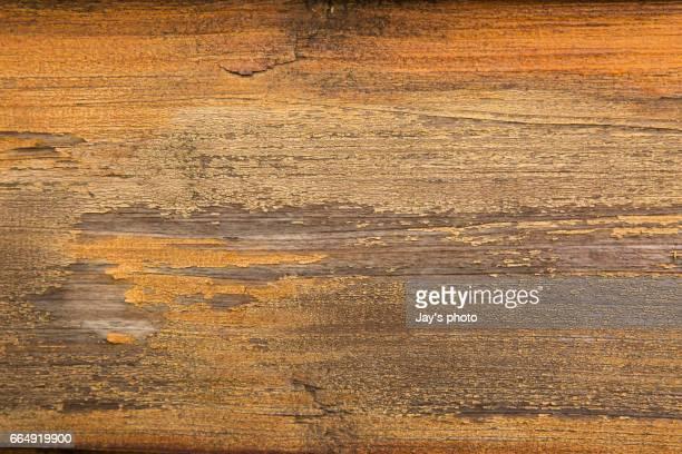 Dark Hardwood texture and merterials background