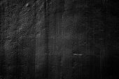 Dark Metal Background XXXL