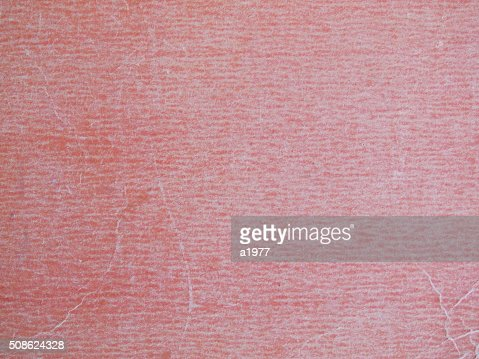 dark red blank paper : Stock Photo