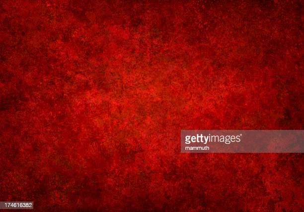 dark red grunge textured background