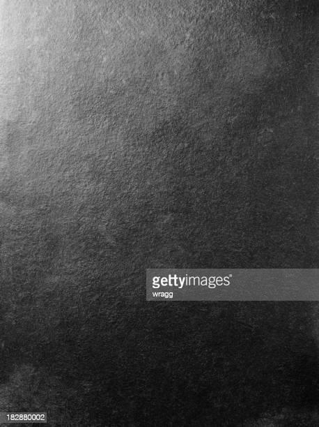 Dunkle Tafel Hintergrund