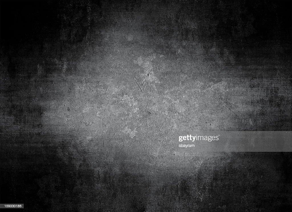Dark texture background