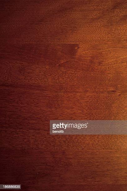 Dunkles Holz 1