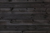 http://www.istockphoto.com/photo/dark-wood-background-black-texture-gm615271716-106678747