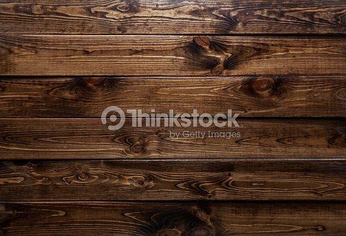 Dark Wood Background Stock Photo Thinkstock