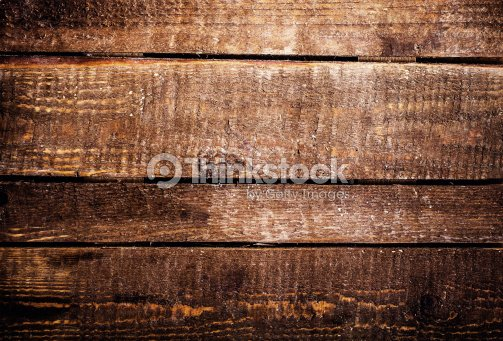 texture en bois fonc fond en bois grunge photo thinkstock. Black Bedroom Furniture Sets. Home Design Ideas