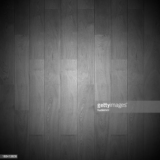 Dark wooden floor background textured