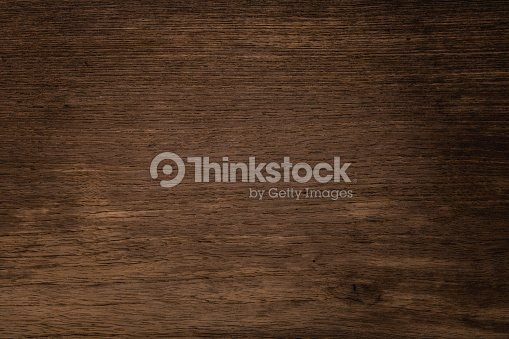 Dark Wooden Texture Background Abstract Wood Floor Stock Photo