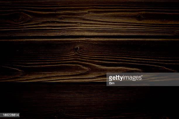Dark Wooden XXXL Background
