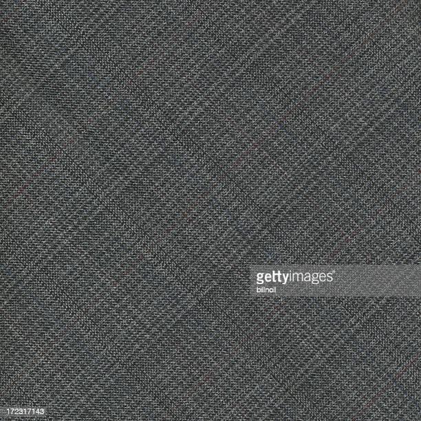 dark wool texture