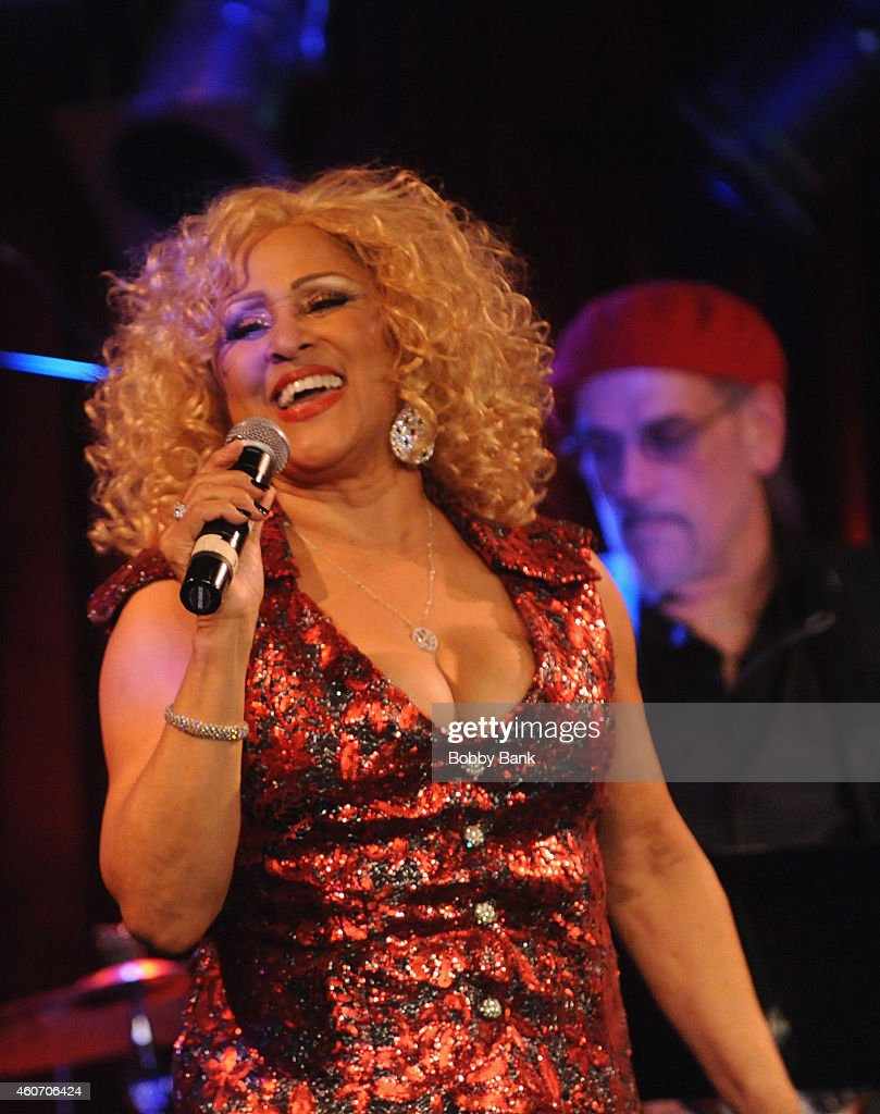 darlene love christmas перевод
