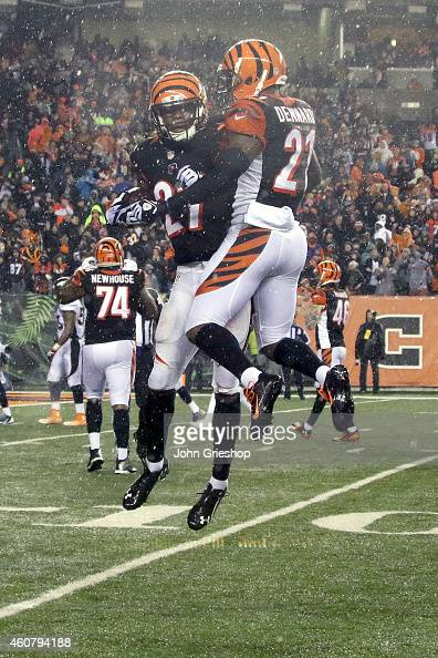 darqueze dennard stock photos and pictures getty images