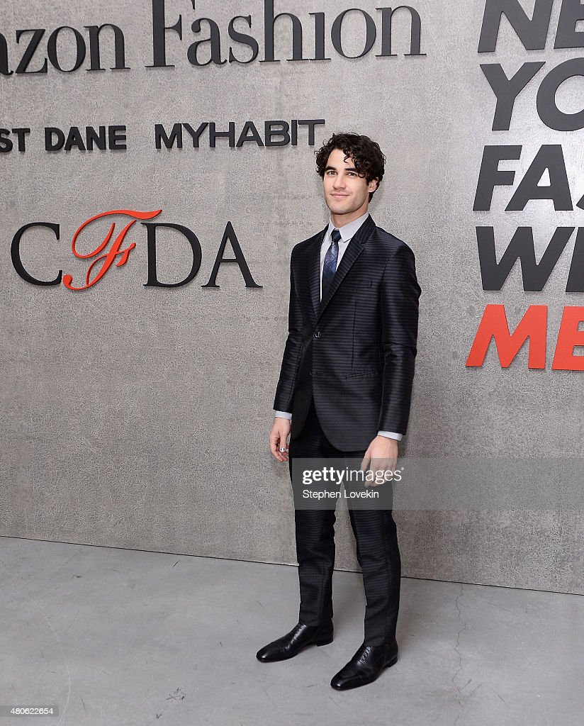 New York Men's Fashion Week Kick Off Party Hosted By Amazon Fashion And CFDA