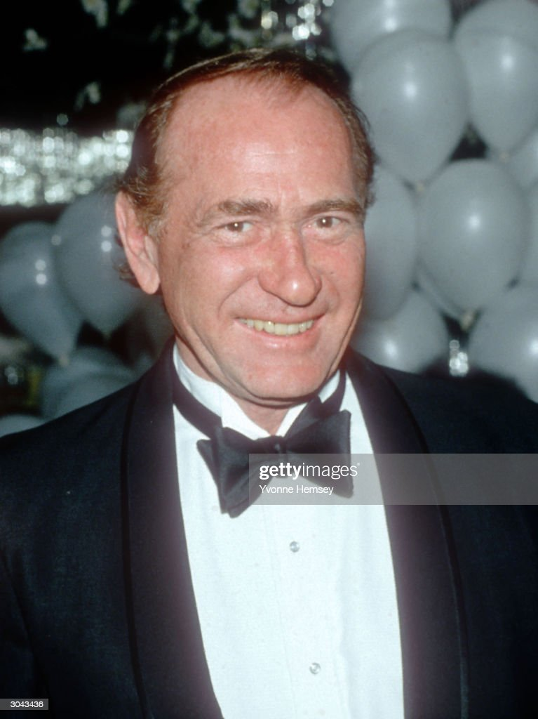 darren mcgavin riverboat