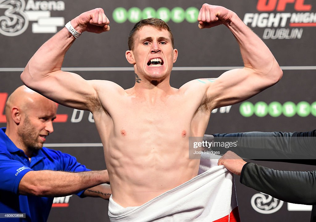 darren till - photo #8