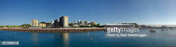 Darwin Waterfront