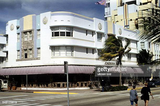 Art Deco Stil Stock Photos And Pictures Getty Images